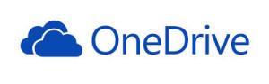 OneDrive Duplicate Folders