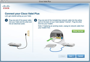 network router - cisco_valetplus_4