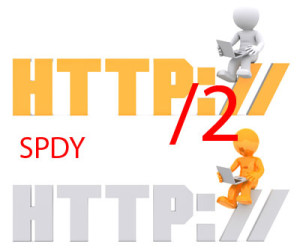 http/2 - spdy