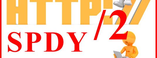 http2-spdy\