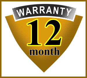 12-month-warranty-shield-and-ribbon-300