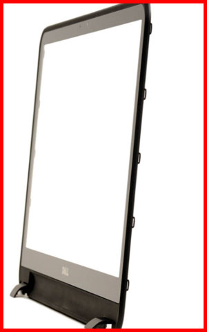 Digitizer-Glass-300