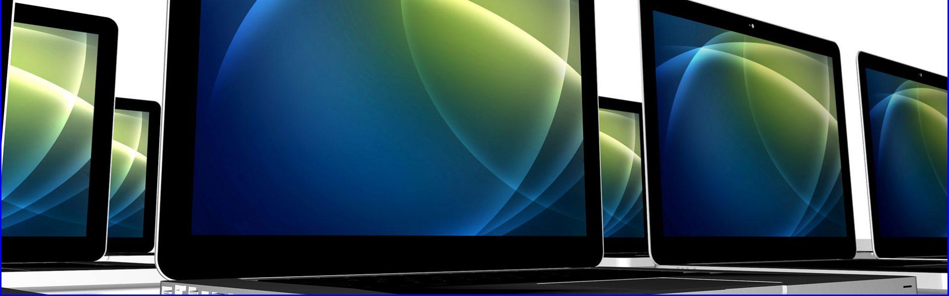 Computer Repair - Malware Removal